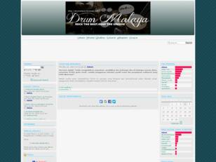 drums forum