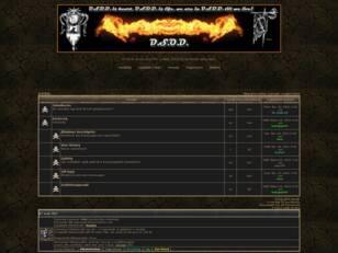 RuneScape társkereső klánok
