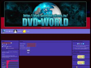 DVD-World
