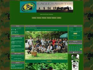 Free forum : EAGLES Airsoft Team