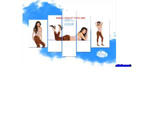 Ebru Polat Fan Clup