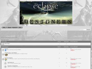EclipseDesign