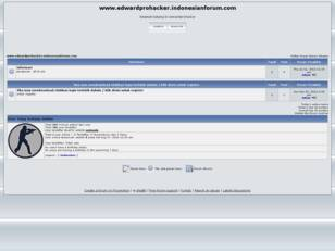 Download cheat / soft ware /   dll