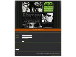 egogroup.forumakers.com