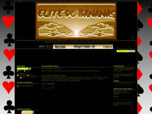 Forum gratis : ELITE DO TRUCO