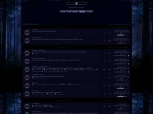 Nightwish Fans Forum - Elvenpath