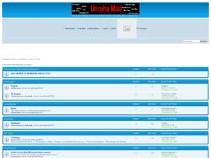 Forum gratis : EM-Mod-Team Forum