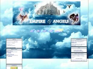 Foro gratis : Empire Of Angels