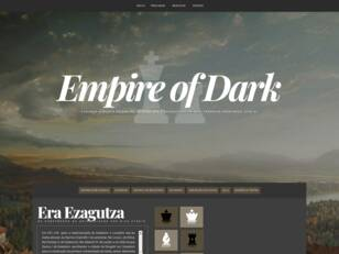 Empire of Dark