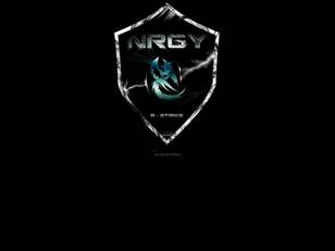 NRGY R-Strike :: Team Halo