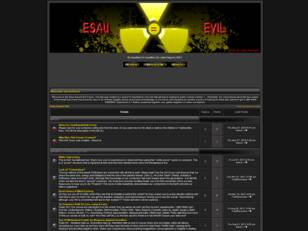 Free forum : DOOM 4 ESAU