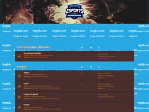 EsportsInSite