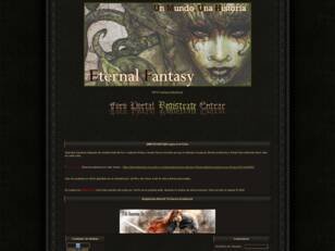 Foro Interpretativo:Eternal Fantasy