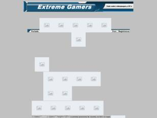 Foro gratis : Extreme Gamers