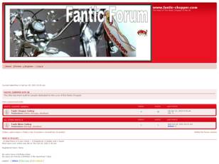 fantic-chopper.com