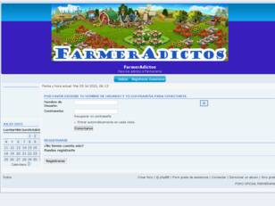 FarmerAdictos