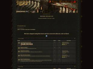 Mmorpg, Roleplay Games (MMORPG, WOW   ) forums | Video games | 4
