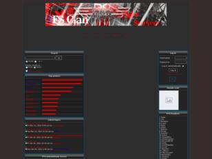 Free forum : Wolfenstein Clan FFS.