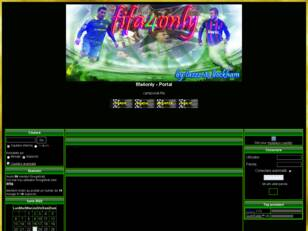 Forum gratuit : fifa4only