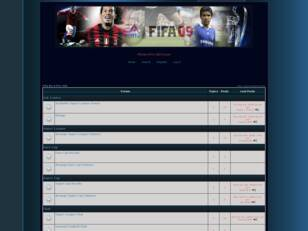 Free forum : Fifa Be A Pro 360