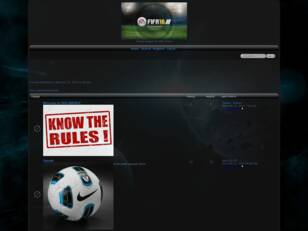 Fifa Fantasy Online League