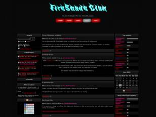 FireShade Clan