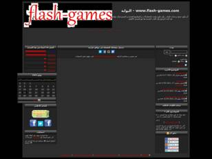 www.flash-games.com