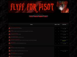 Fly For Kingz Official Forum