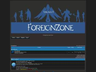ForeignZone