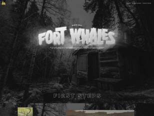 Fort Whales
