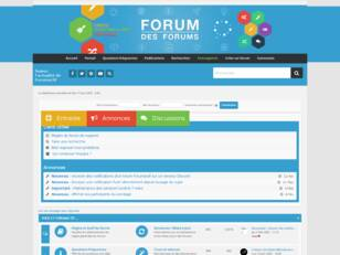 https://forum.forumactif.com