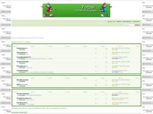 Forum gratuit : Football Super. Fotbal.. Fotbal.. Fotbal. Fotbal Foot
