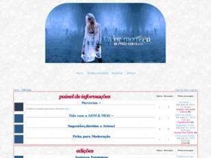 http://free-editions.forumeiros.com