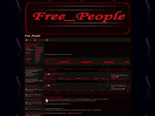 free-people.forumei.com