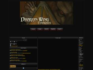 DragonWing Community