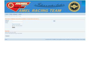 Famel Racing Team
