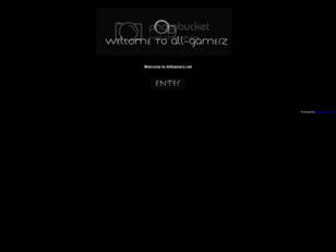 All-gamerz.net