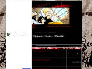Full Naruto Bleach 2