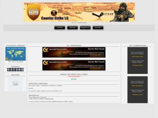 Forum gratis : G20 - Grupo dos Vinte Counter - Str