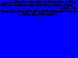 GAME-PRO || Welcome You || gameclub.9forum.info ||