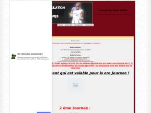 Forum de Jeux Video