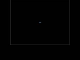Garage Of Design-GOD