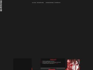 http://gc-universe.forumactif.com/