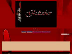 Foro gratis : Gladiathor