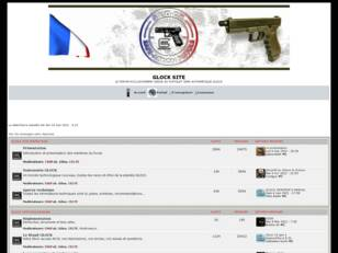 Glock SuperForum