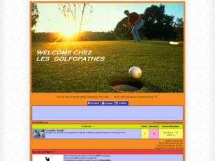 Golfopathes.com