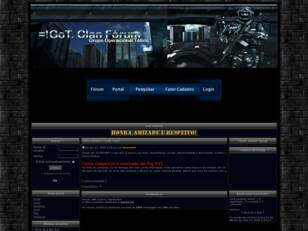 Forum gratis : =!GoT. Americas Army