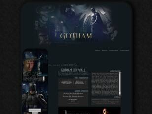 Gotham's Darkest Hour