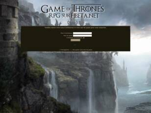 RPG - Game of Thrones - hbeta.net