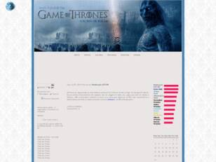 GAME OF THRONES ONLINE - GOT-ON